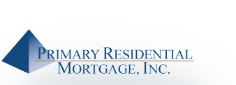 Primary Residential Mortgage - Little Rock - AR - Providing loans and information